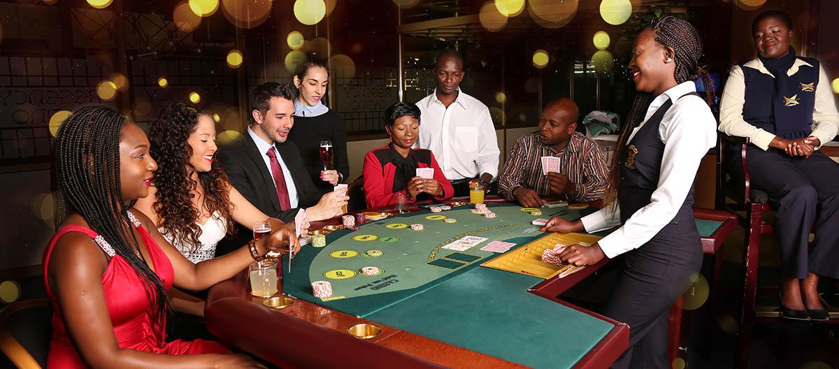 best casino slots bingo & poker free coins