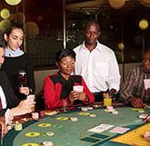 casino mit echtgeld startguthaben